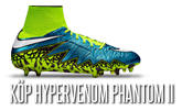 tracker-hypervenom-phantom-ii-ladies-neon-maj-2015-1