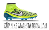 tracker-magista_obra-apr-2015-89-ladies