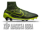 tracker-magista_obra-sep-2015-8
