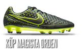 tracker-magista_orden-sep-2015-6
