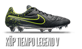 tracker-tiempo_legend_v-sep-2015-9