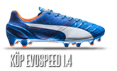 tracker-evospeed_1.4-sep-2015-1