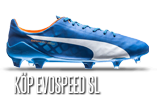 tracker-evospeed_sl-sep-2015-8