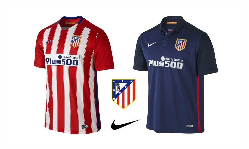 atletico_madrid
